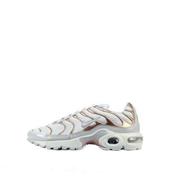 ONETOW Nike Air Max Plus TN (GS) Youth Sneaker