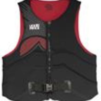 Liquid Force Team Comp CGA Wakeboard Vest