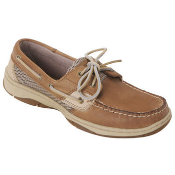 CHESAPEAKE by HIGHLAND CREEK from Rack Room Shoes