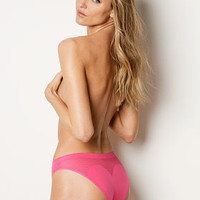 Cheekini Panty - Seamless - Victoria's Secret
