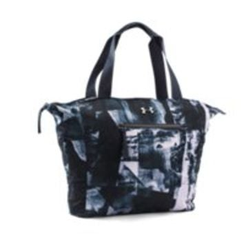 Under Armour Women's UA To & From Tote