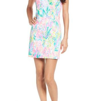 Lilly Pulitzer® Gabby Shift Dress | Nordstrom