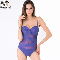 plus size swimwear  one piece swimsuit  swimwear swimsuit Women swimsuit female bathing suit  one piece swimming suit for women