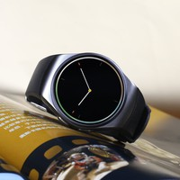 ProWatch X Personal Assistant Smartwatch