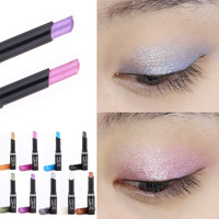 Primer Eyeshadow Stick
