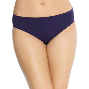 Montreal Indigo Basic Swim Bottom