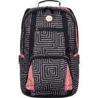 Roxy Drive Out Backpack - 1343cu