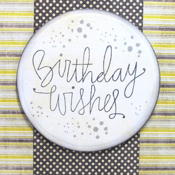 Birthday Card, Birthday Wishes, Masculine birthday, Handmade Birthday Card