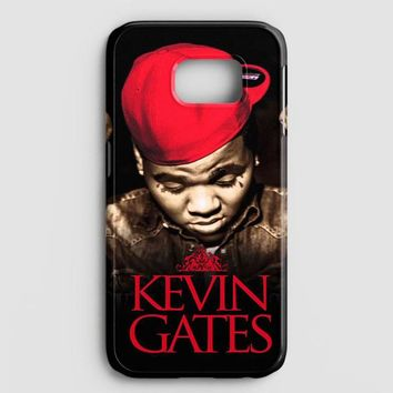 Kevin Gates Satelites Samsung Galaxy Note 8 Case