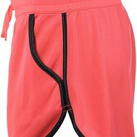 Under Armour Women's Spring Rally Short