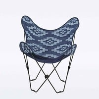 Hiram Butterfly Chair Cover - Urban Outfitters