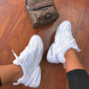 Nike Air M2K Tekno Sneakers