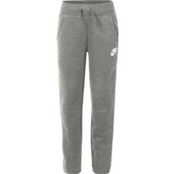 Nike Toddler Girls' Fleece Pants | DICK'S Sporting Goods