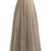 Tempest Ballet polka-dot tulle skirt | Zimmermann | MATCHESFASHION.COM UK