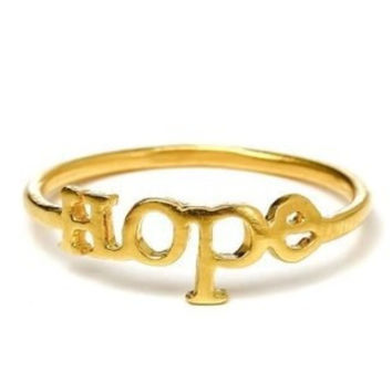 Gift New Arrival Jewelry Stylish Shiny Ladies Gold Ring [4956915332]
