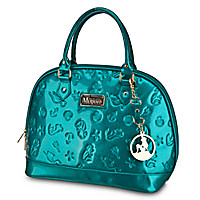 Ariel Bowler Bag for Women by Loungefly