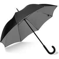 MR PORTER - + London Undercover Umbrella