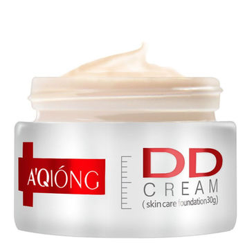 DD Cream Makeup Skin Care  Make UP Korean Cosmetics Whitening Concealer Upgrade BB Cream 30g Maquiagem SM6
