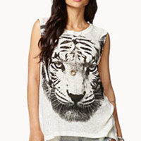 Womens graphic tees, t-shirt and tank | shop online | Forever 21
