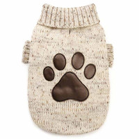 Aberdeen Dog Sweater