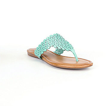 Alex Marie Antoniah Sandals | Dillards.com