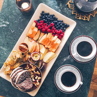 Group of: Perfect breakfast! | We Heart It
