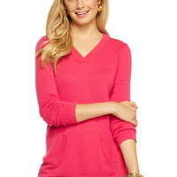 Lilly Pulitzer Sawyer Cashmere Sweater