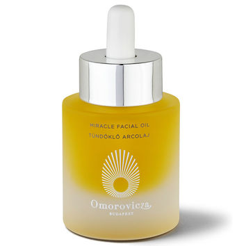 Omorovicza Miracle Facial Oil - Miracle Facial Oil