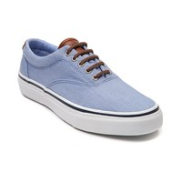 Mens Sperry Top-Sider Striper Casual Shoe