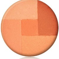 NYX Cosmetics Mosaic Blush Powder, Love, 0.20-Ounce