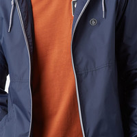 Volcom Ermont Zip Jacket at PacSun.com