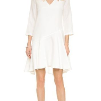 Club Monaco Darti Dress