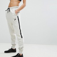 Nike Tech Fleece Sweat Pants at asos.com