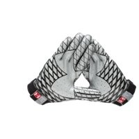 Under Armour Men's UA Nitro Warp II Football Gloves