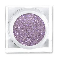 Angel Eyes Size #3 Solid – Lit Cosmetics