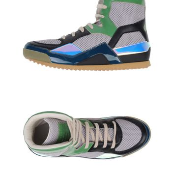 Maison Martin Margiela 22 High-Tops & Trainers