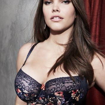 Sculptresse by Panache Chi Chi Full Cup