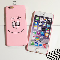 Phone Case for Iphone 6 and Iphone 6S = 5991658049