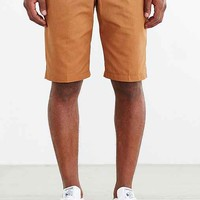 Dickies Slim Short