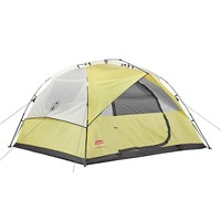 Coleman 6-Person Camping Tent