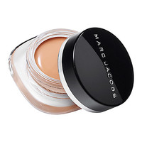 Re(Marc)able Full Cover Concealer - Marc Jacobs Beauty | Sephora