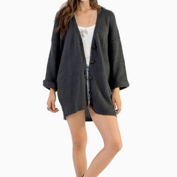 Knit Yours Cardigan $53