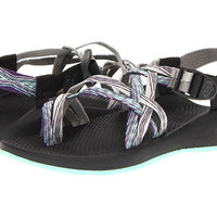Chaco ZX/2® Vibram® Yampa Pixel Weave - Zappos.com Free Shipping BOTH Ways