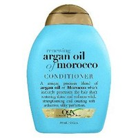 OGX Renewing Moroccan Argan Oil Conditioner : Target