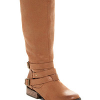 Frontera Tall Boot
