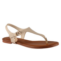 OKELLY - women's flats sandals for sale at ALDO Shoes.