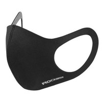 Outdoor Anti Dust Face Mask Cycling Running Face Protector PM2.5 Anti Pollution Bike Bicycle Masks Filter Sports Anti Smog Mask