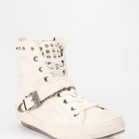 Sam Edelman Alexander High-Top Sneaker