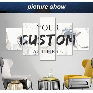 Photo Gift, Photo to Canvas, custom canvas wall art, Personalized Canvas, Personalize canvas, Canvas Print, Custom canvas, Photo to canvas