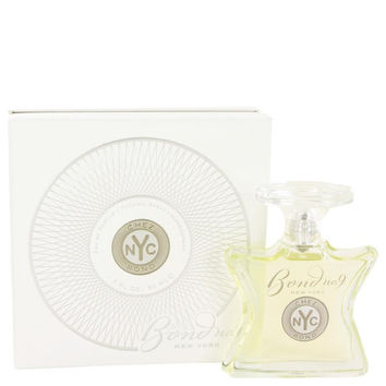 Chez Bond by Bond No. 9 Eau De Parfum Spray 1.7 oz